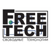 FREE-TECH