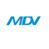 MDV (MIDEA)