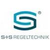 REGELTECHNIK S+S